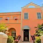 Hotel Blumen, Pesaro