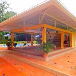 Hotel Pictures: Finca Familiar Juanes FV05, Villavicencio