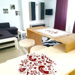 Apartament Fundeni,  Bucharest