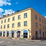 Riga Street Apartments in Valmiera - 20, Valmiera