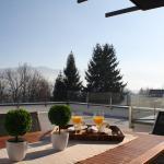 ホテル写真: View Villas, Hadžići