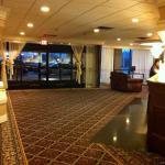 Governor's Inn & Suites,  Memphis