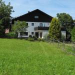 Ferienwohnung-Haus-Sigrid,  Sankt Oswald