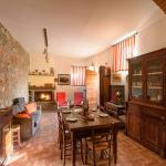 Casa San Piero Rental in Chianti,  Pianella