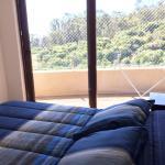 Hotel Pictures: Departamento Costa Puyai II 752, Papudo