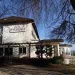 Hotel Pictures: Sonnenhof, Lügde