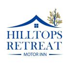 ホテル写真: Hilltops Retreat Motor Inn, Young