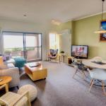 酒店图片: Lorne Beachfront Accommodation, Lorne
