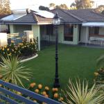 Hillarys Holiday Home, Perth