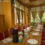 Seint Hotel, Kalaw