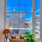 See YaSoon Beach House, San Diego