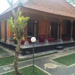 Agung Bali Guesthouse,  Gianyar