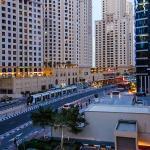 Bespoke Residences - Bay Central, Dubai