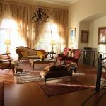 Ambonnay Terrace Guest House, Pretoria