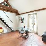 Short Stay Apartment Picasso, Paris