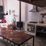 Windsor Studio,  Kalk Bay