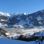 Hotelbilleder: Lampeterhof, Matrei in Osttirol