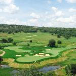Elements Golf Reserve, Bela-Bela