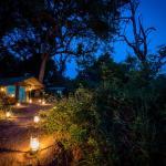 Hotel Pictures: Xobega Island Camp, Ngindi Island