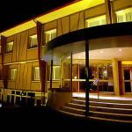Hotel Pictures: Hotel Le Saint Aubin, Gournay-en-Bray