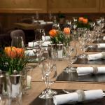 酒店图片: Hotel-Restaurant Ammerhauser, 安瑟灵