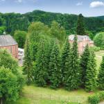 Hotel Pictures: Stiftsberg - Bildungs- und Freizeitzentrum, Kyllburg