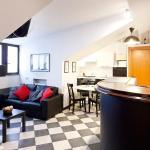 Italianway Apartments - Macchi, Milan