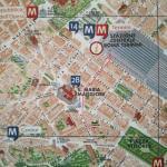 Around The Corner Colosseo,  Rome