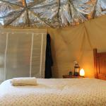 Hotel Pictures: The Dome, Órgiva