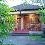 Tara House,  Ubud
