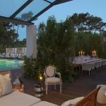 Yoo Apartamento - Rental Club, Punta del Este