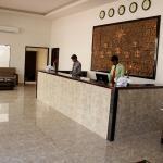 Hotel Leo Paradise,  Chennai