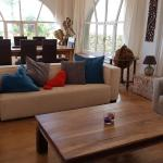Hotel Pictures: Chayofa Luxury Villa, Chayofa