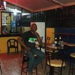 Carlif Inn,  Bamburi