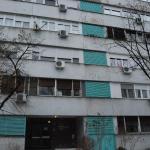 Stan Na Savi,  Belgrade