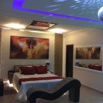 Hotel Pictures: Impérium Inn Motel (Adult Only), Nova Ponte