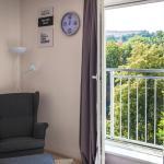 Spilberk Apartments Brno,  Brno