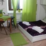 Green House, Milan