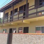 Apartamento Berbere,  Florianópolis