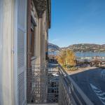 Appartamento Vista Lago Civico 10,  Como