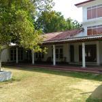 Sunway Residence, Matara