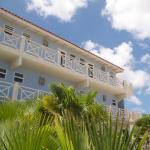 Ocean Breeze Bonaire Studios, Apartments and Villas, Kralendijk