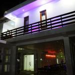 Hotel Nirutha, Batticaloa