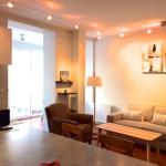 Appartement Croix de Seguey,  Bordeaux