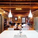 Apartamento Diseño Barri Vell, Girona