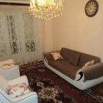 Batumi Versatile Apartments #2,  Batumi