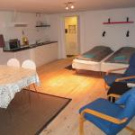 Hotel Pictures: Graus-bed, Christiansfeld