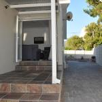 Imagine Apartment,  Hermanus