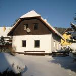 Lipno Family Cottage, Lipno nad Vltavou