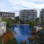 Soo Home Stay, Johor Bahru